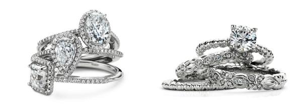 blue-nile-engagement-rings