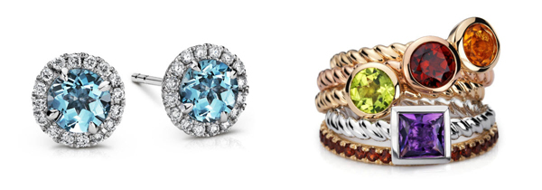 blue-nile-gemstone-rings