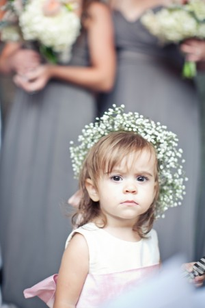 Babys-Breath-Flower-Girl-Hair-Wreath