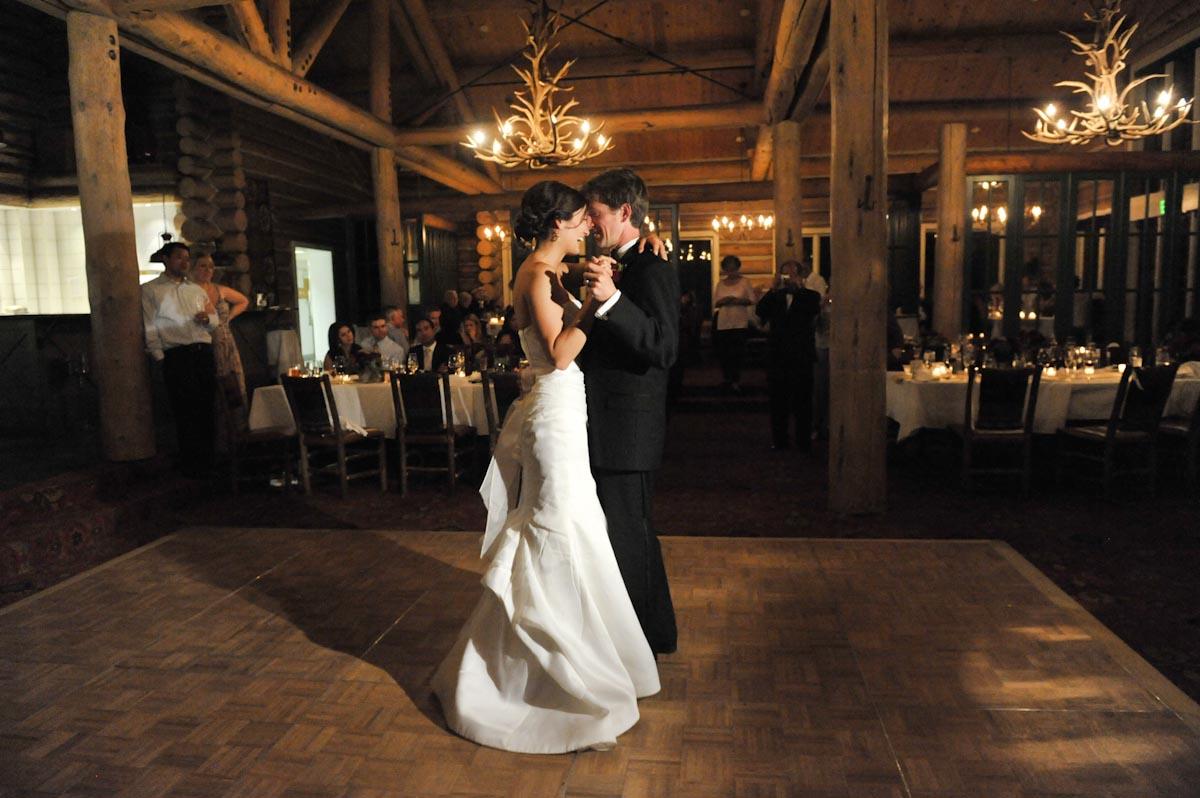 Beaver Creek Mountain Ski Resort Wedding By Rebekah Westover 1 Elizabeth Anne Designs The Blog