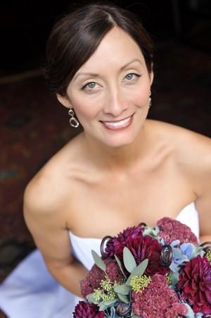 Beaver-Creek-Mountain-Ski-Resort-Wedding-by-Rebekah-Westover-7