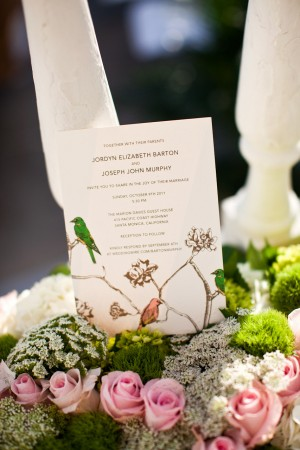 Bird-Inspired-Wedding-Invitation
