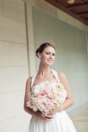 Blush-Pink-Cream-Ivory-Wedding-Bouquet