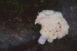 Blush-and-Ivory-Rose-Peony-Bouquet