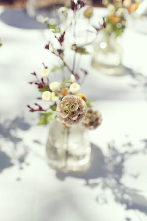 Bud-Vase-Centerpiece