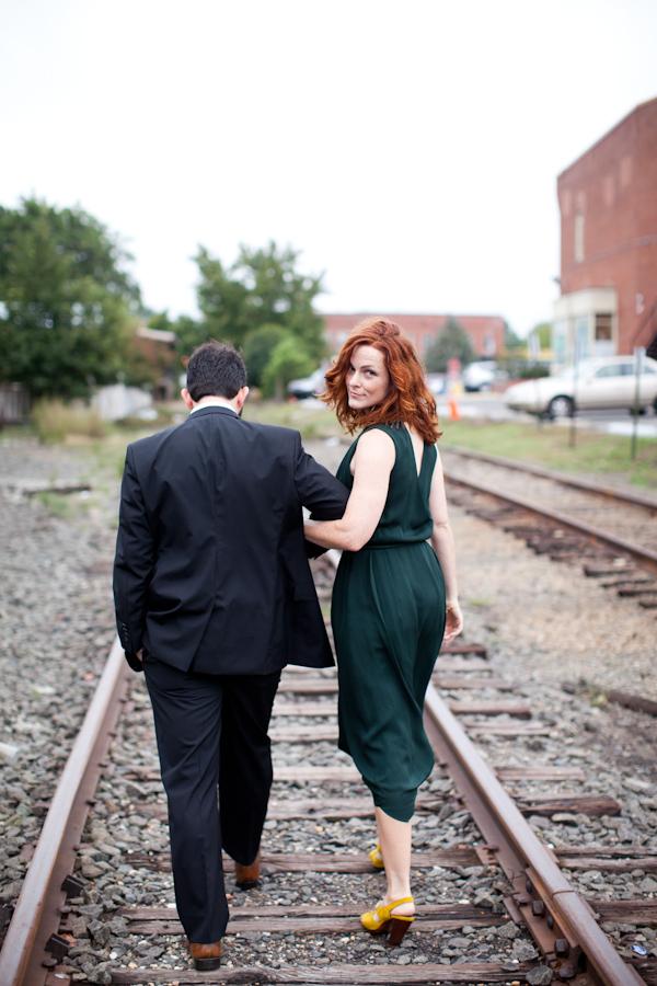 Chic-North-Carolina-Wedding-by-Graham-Terhune-4
