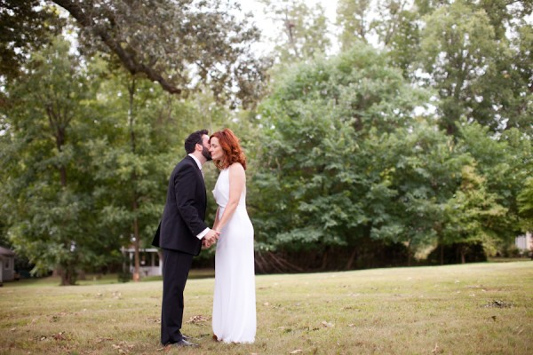 Chic-North-Carolina-Wedding-by-Graham-Terhune-6