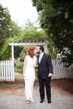 Chic-North-Carolina-Wedding-by-Graham-Terhune-7