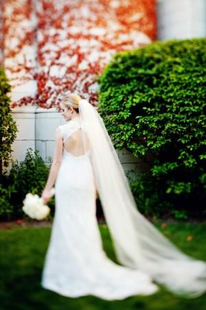 Chicago-Fall-Wedding