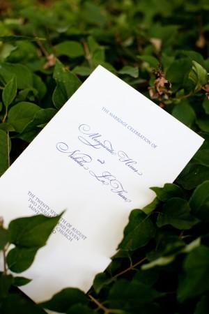 Classic-Elegant-Wedding-Program