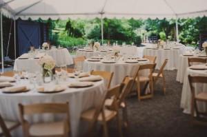 Classic-Rustic-Wedding-Reception