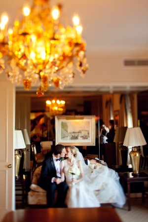 Elegant-Chicago-Wedding-at-the-Drake-Hotel-by-Olivia-Leigh-Photographie-1