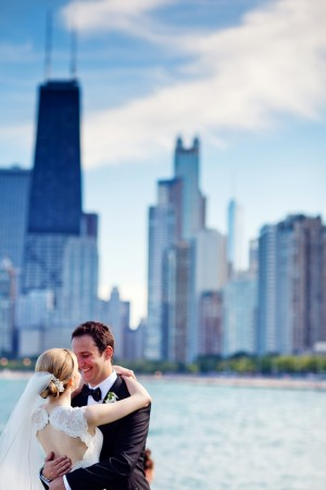 Elegant-Chicago-Wedding-at-the-Drake-Hotel-by-Olivia-Leigh-Photographie-4