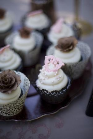 Elegant-Cupcake-Wrappers