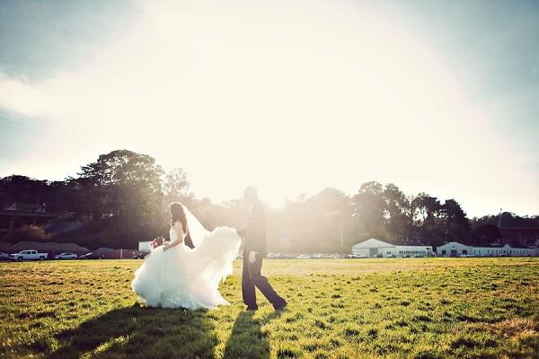 Elegant-San-Francisco-Wedding-by-Augie-Chang-2