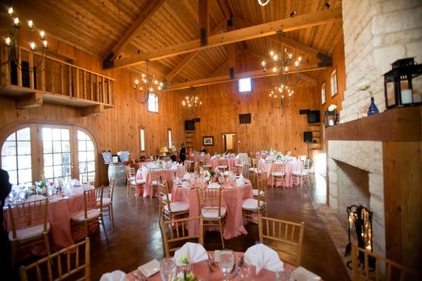 Elegant-Texas-Military-Vineyard-Wedding-by-Shannon-Cunningham-Photography-10