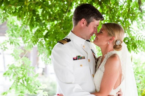 Elegant-Texas-Military-Vineyard-Wedding-by-Shannon-Cunningham-Photography-12