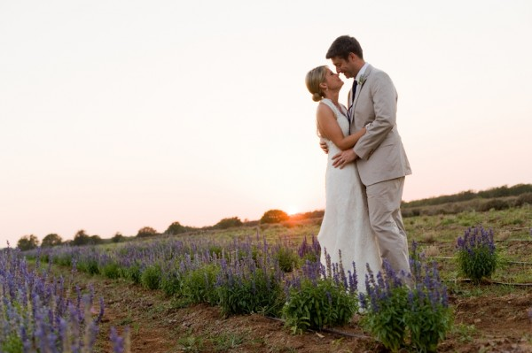 Elegant-Texas-Military-Vineyard-Wedding-by-Shannon-Cunningham-Photography-2
