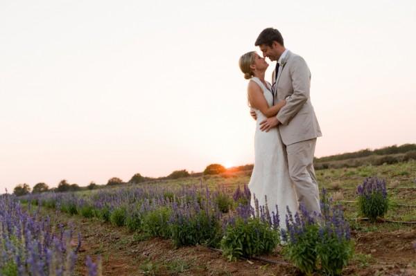 Elegant-Texas-Military-Vineyard-Wedding-by-Shannon-Cunningham-Photography-2