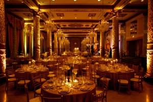 Elegant-Wedding-Reception