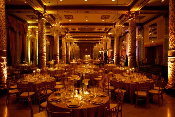 Elegant-Wedding-Reception