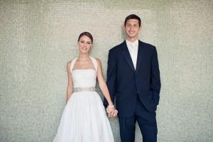 Feminine-Elegant-Florida-Wedding-by-Brooke-Images-5