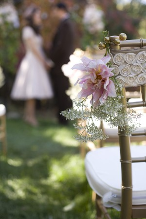 Floral-Ceremony-Chair-Decor