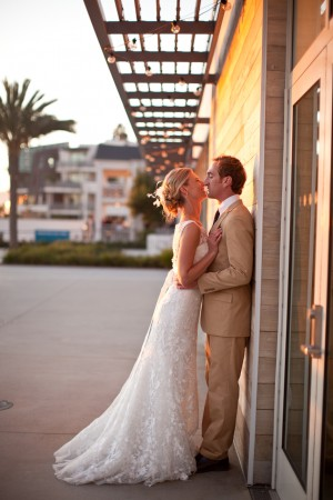 Fresh-Santa-Monica-Wedding-by-MegRuth-Photo-1