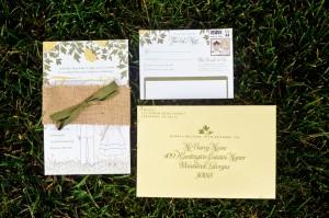Fresh-Vintage-Rustic-Wedding-Invitations