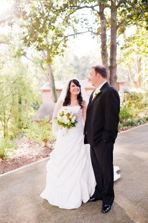 Georgia-Wedding-Brita-Photography