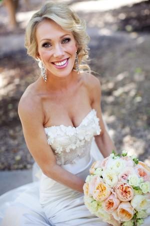 Glamorous-Royal-Palms-Wedding-by-Melissa-Jill-Photography-5