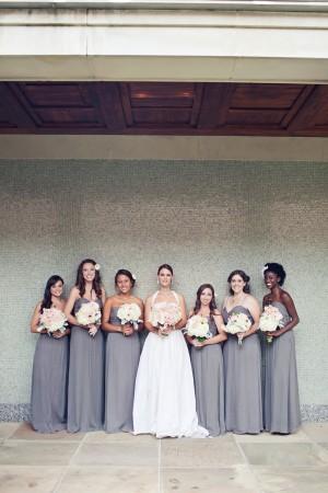 Grey-Bridesmaids1