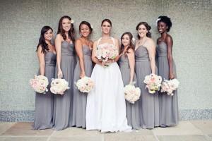 Grey-Slate-Bridesmaids