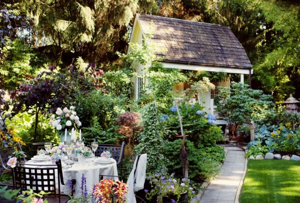 Love-in-the-Garden-by-Kailey-Michelle-Events-1