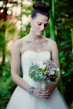 Love-in-the-Garden-by-Kailey-Michelle-Events-2