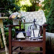 Love-in-the-Garden-by-Kailey-Michelle-Events-3