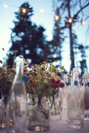 Mixed-Bottle-Table-Arrangement