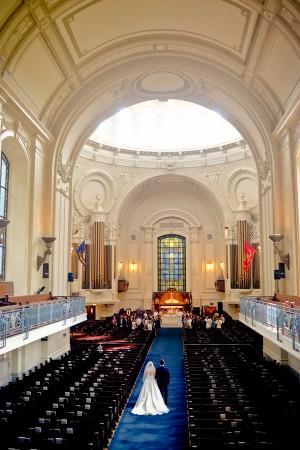 Naval-Academy-Chapel-Wedding