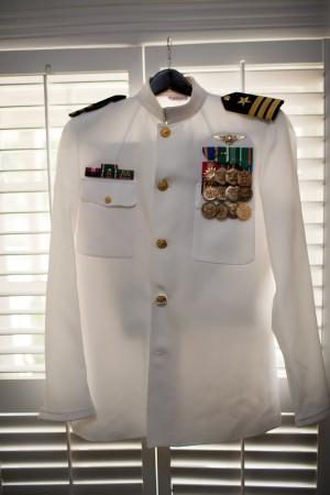 Navy-Dress-Whites