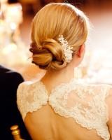 Olivia-Leigh-Photographie-Chicago-Wedding