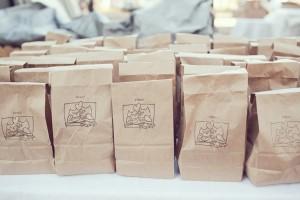 Paper-Bag-Wedding-Favors