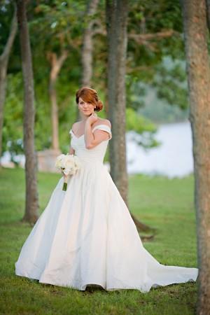 Priscilla-of-Boston-Vineyard-Gown