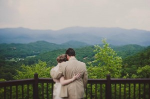 Relaxed-Mountain-Wedding-by-TimWill-Photography-1