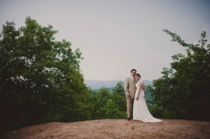 Relaxed-Mountain-Wedding-by-TimWill-Photography-2