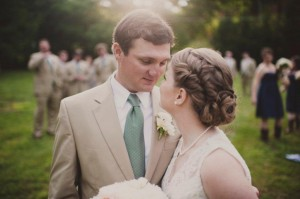 Relaxed-Mountain-Wedding-by-TimWill-Photography-3