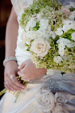 Rose-Hydrangea-Garden-Bouquet