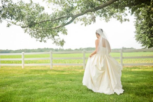 Rural-Country-Bride