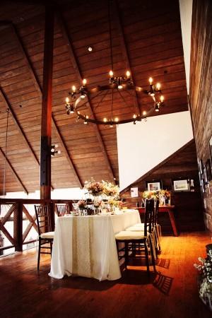 Rustic-Barn-Wedding-Ideas