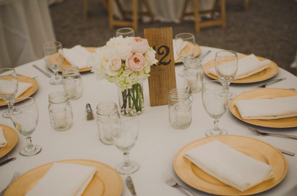 Rustic-Gold-Charger-Table-Setting - Elizabeth Anne Designs: The ...
