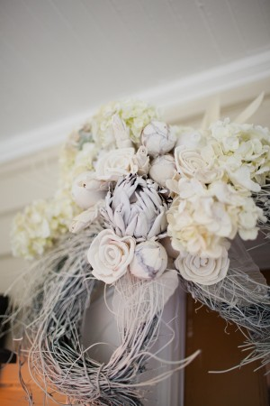 Rustic-White-Wedding-Decor